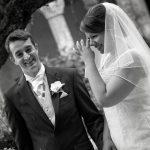 Bridal Tears