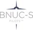 bnuc-s-pilots-logo-01_small