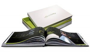 primo-book-2
